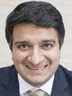Photo of Sandip Patel