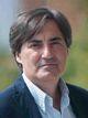 Mariano Provencio, MD, PhD