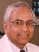 Kanti R. Rai