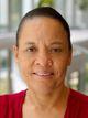 Lisa C. Richardson, MD, MPH