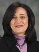 Rima M. Saliba, PhD