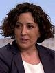 Cristina Saura Manich, MD, PhD
