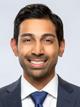 Shiraj Sen, MD, PhD