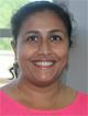 Sheenu Sheela, MD, FACP