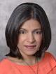Rachna Shroff, MD, MS
