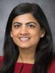 Ishwaria M. Subbiah, MD, MS