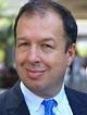 Daniel Teper, PharmD