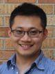 Jialing Zhang, PhD
