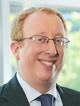 Gideon M. Hirschfield, MD