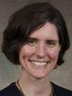 Karen A. Alroy, DVM, MPH