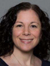 Chari Cohen, DrPH, MPH