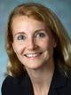 Andrea L. Cox, MD, PhD