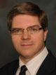 Curtis J.  Donsky, MD