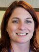 Katie Ewer, PhD