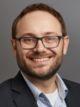 Nathan D. Grubaugh, PhD,