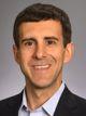 Russell Kempker, MD, MSc
