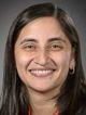 Reeti Khare, PhD