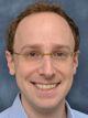 Aaron Kofman, MD