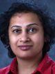 Preeta K. Kutty, MD, MPH