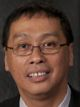 Seah H. Lim, MD, PhD