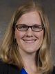 Emily S. McDonald, MD, MPH,