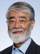 "Tsutae ""Den"" Nagata, MD, PhD, FFPM"