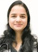 Gitanjali Pai, MD, AAHIVS