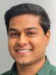 Eshan U. Patel, MPH