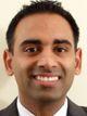 Mitesh S. Patel, MD