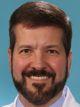 David K. Warren, MD, FIDSA, FSHEA