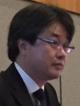 Hiroaki Ogata 2018