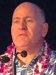 John Hovanesian at Hawaiian Eye 2020