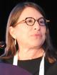 Marian S. Macsai at Hawaiian Eye 2020