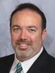 John R. Buch, OD, MS, FAAO