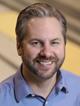 Matthew B. Panzer, PhD