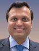 Jitu Patel