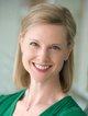 Karen Walsh, BSc(Hons), MCOptom, PGDip, FIACLE