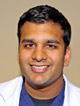 Nitin Agarwal headshot