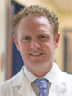 Aaron J. Buckland