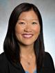 Antonia Chen headshot