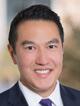Andrew R. Hsu