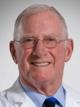 Richard Rothman headshot