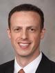 Nathan D. Schilaty