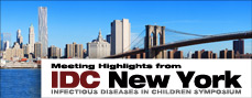 IDC New York
