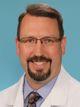 Mark Halstead, MD