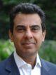 Shamez N. Ladhani, MRCPCH, PhD
