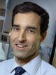 Aaron M. Milstone, MD, MHS