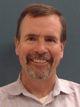 Sean T. O'Leary, MD, MPH