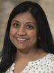 Photo of Shilpa J. Patel