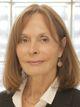Frederica Perera, PhD